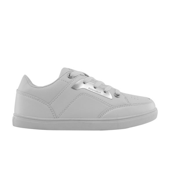 Rocawear Toddler Boys' KURT-01 Low Top Fashion Sneakers