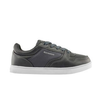 Rocawear Toddler Boys' ERIC-01 Low Top Fashion Sneakers