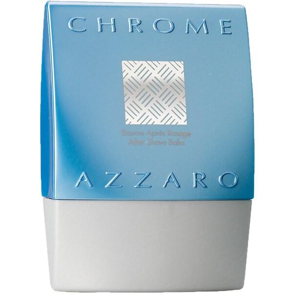 Loris Azzaro Chrome Men's 3.4-ounce After Shave Balm