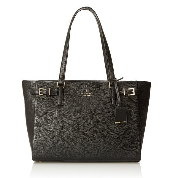 kate spade new york Holden Street Finn Shoulder Bag