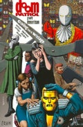 Doom Patrol 1: Crawling from the Wreckage (Paperback)