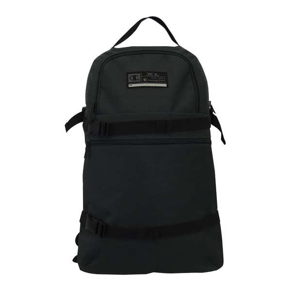 Champion Motive Back Pack