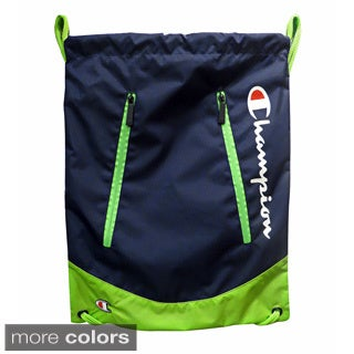 Champion Choice Sack Pack