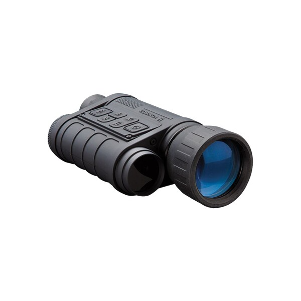 Bushnell NightVision 6x50mm Equinox Digital Black