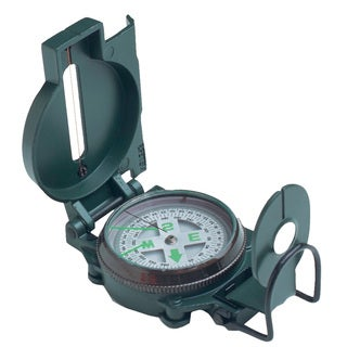 Tex Sport Compass Marching