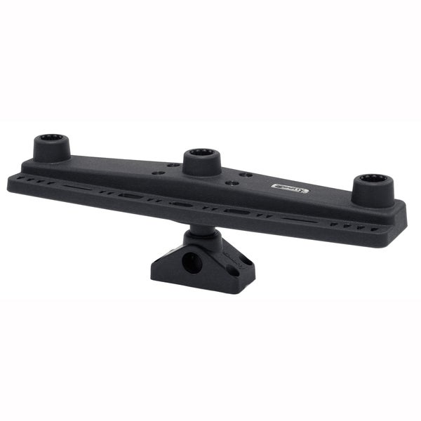 Scotty Rod Holder Triple Mount