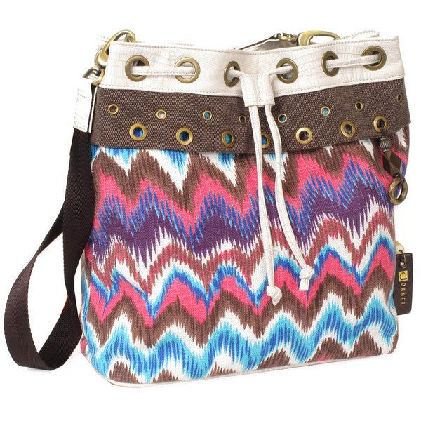 Joanel Favorites String Bag