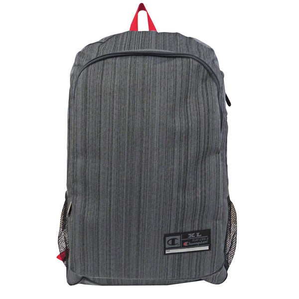 Champion Top Flight Back Pack