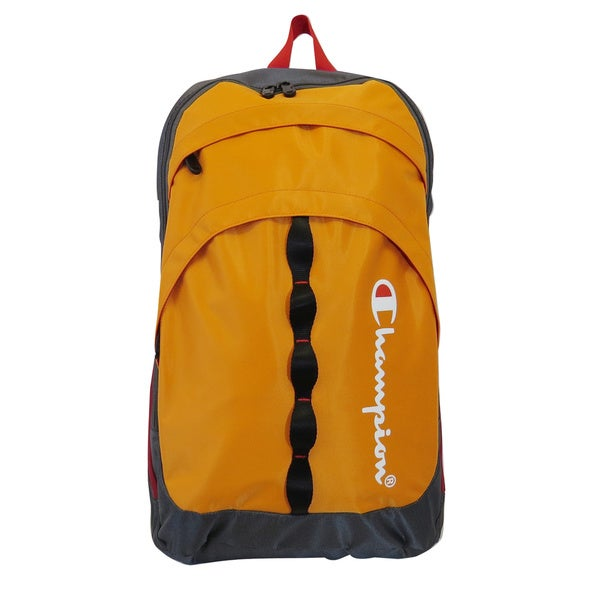 Champion Absolute Back Pack
