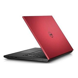"Dell Inspiron 15 5000 15-5558 15.6"" (TrueLife) Notebook - Intel Core"