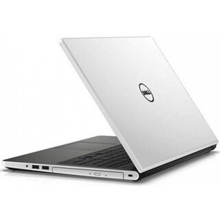 "Dell Inspiron 15 5000 15-5558 15.6"" (TrueLife) Notebook - Intel Core"