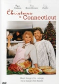 Christmas in Connecticut (DVD)
