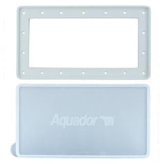 Aquador Replacement Lid
