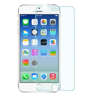how to take of screen protector tempered
