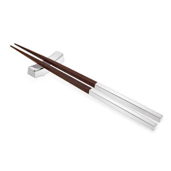 Refined Chopstick Set