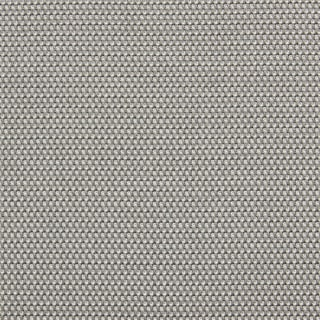 B0060b Grey and Silver Two Shaded Textured Upholstery Fabric By The Yard