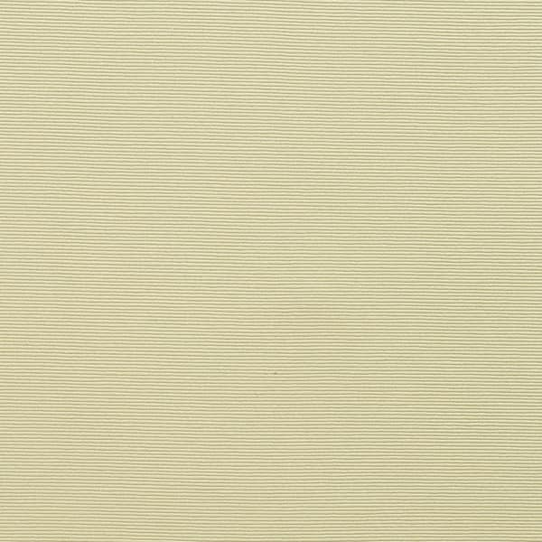 A0240h Pale Green Thin Horizontal Lined Upholstery Fabric By The Yard