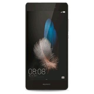 HUAWEI P8 Lite 16GB Unlocked GSM 4G LTE Octa-Core 13MP Camera Phone