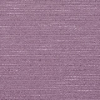 A0200o Purple Solid Patterned Textured Jacquard Upholstery Fabric