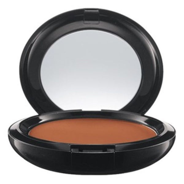 MAC Prep & Prime BB Beauty Balm Compact SPF 30