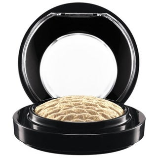 MAC Lightness of Being Mineralize Eyeshadow