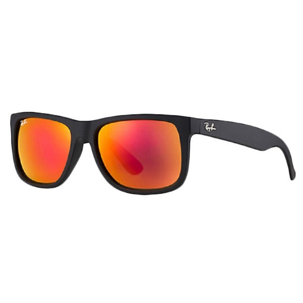 Authentic Ray Bans 2s7w