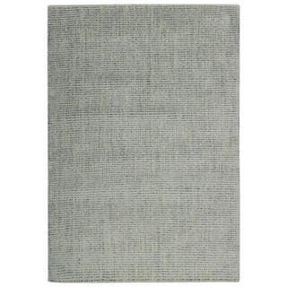 Barclay Butera by Nourison Intermix Sea Rug (7'9 x 10'10)