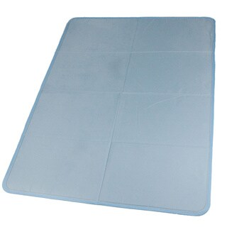 Two Elephants XL Cooling Polymer Gel Sleep Pad