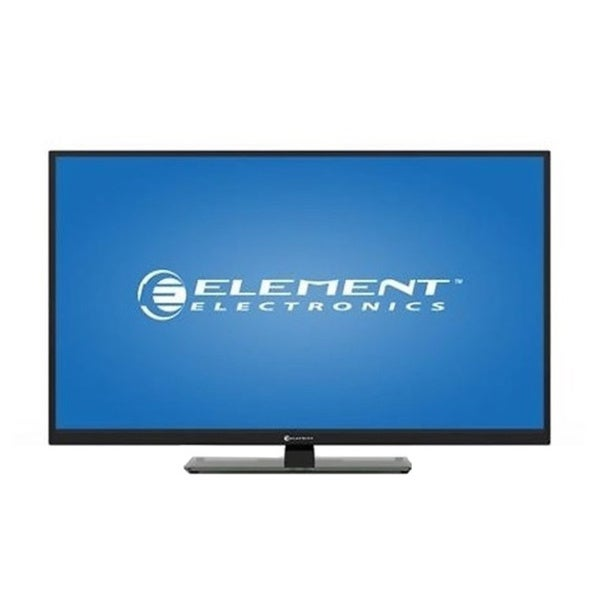 Element ELEFW504 50-inch 1080p 60Hz LED HDTV (Refurbished)