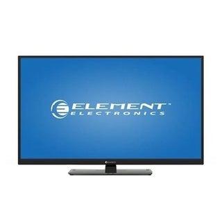 Element ELEFW504 50-inch 1080p 60Hz LED HDTV (Refurbished)