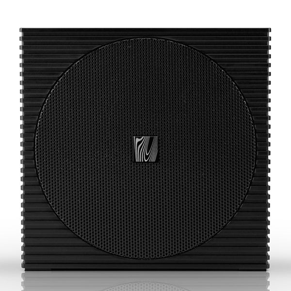 Soundfreaq Sound Spot Bluetooth Speaker