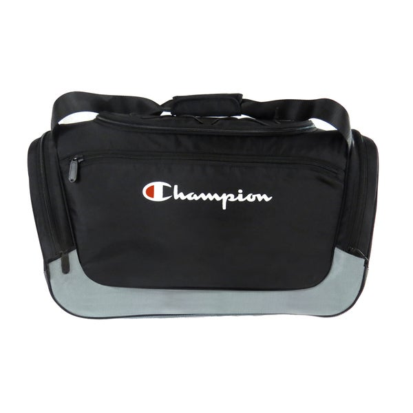 Champion Boost Medium Duffel