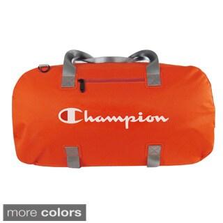 Champion Savy Small Duffel