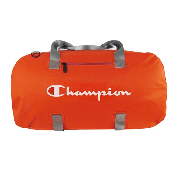 Champion Savy Small Duffel