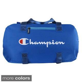 Champion Savy Medium Duffel