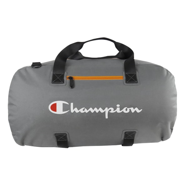 Champion Savy Large Duffel