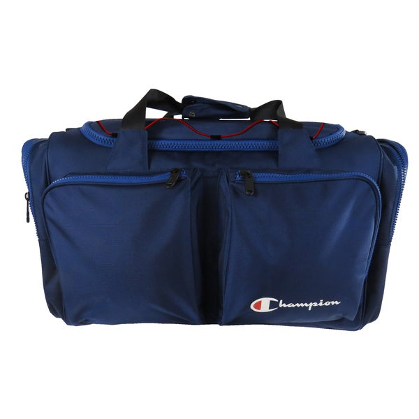 Champion Mindset Large Duffel