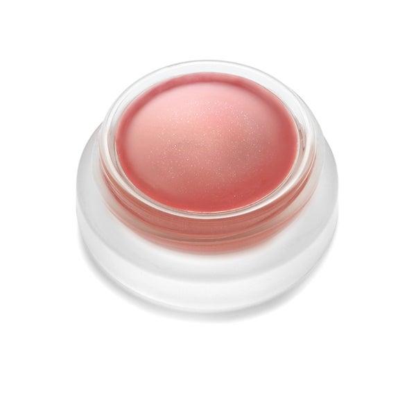 RMS Beauty Bloom LipShine