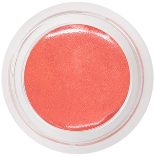 RMS Beauty Promise Lip2Cheek