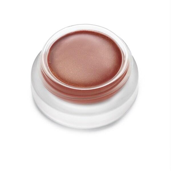 RMS Beauty Promise Lip2Cheek