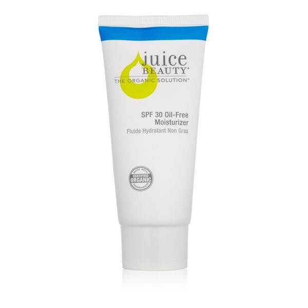 Juice Beauty SPF 30 2-ounce Oil Free Moisturizer