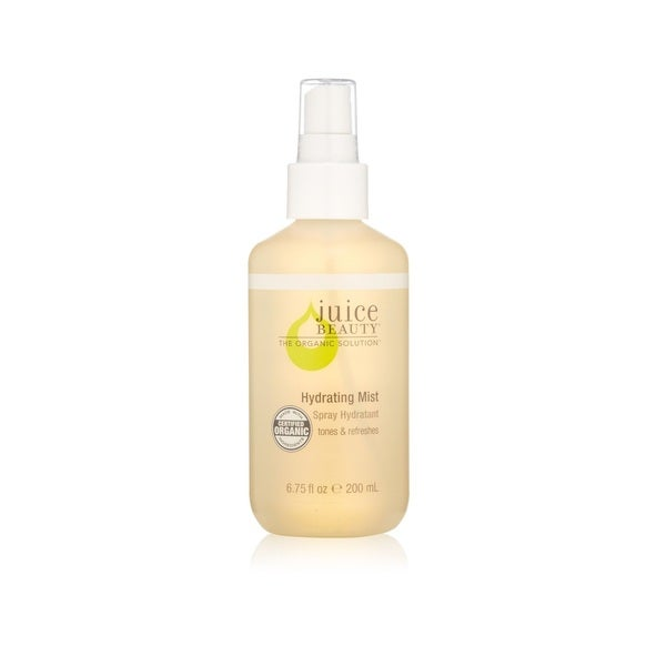 Juice Beauty 6.75-ounce Hydrating Mist