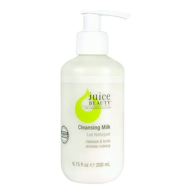 Juice Beauty 6.75-ounce Cleansing Milk