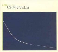 Channels - Open