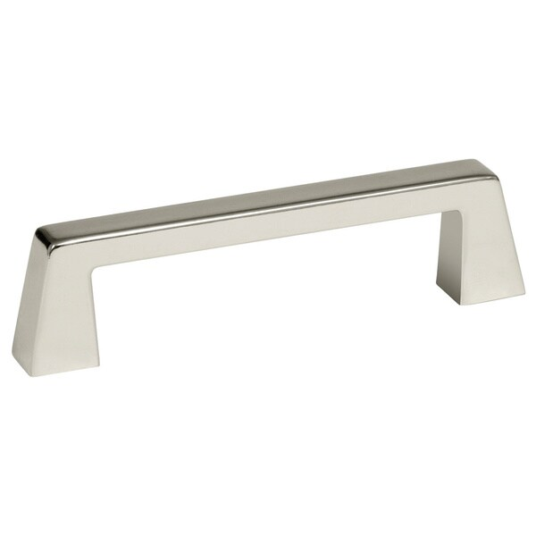 Amerock Blackrock Cabinet Pull (Pack of 5)