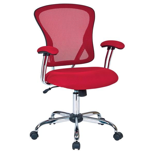 Juliana Mesh Task Chair