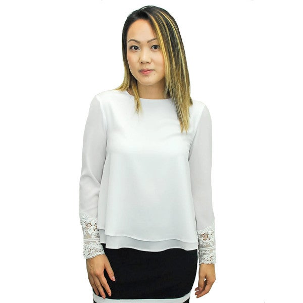 Women's Whitney Blouse
