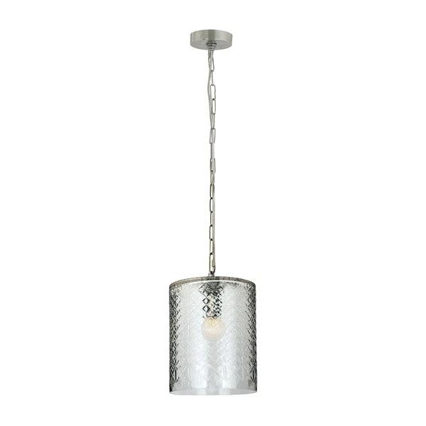 Dimond Spot Globe Pendant