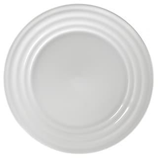 10 Strawberry Street Swing 8-inch Salad Plate (Set of 6)
