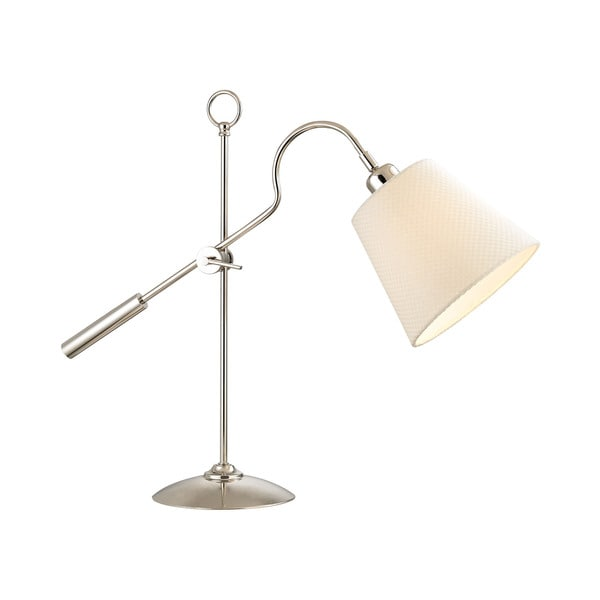 Dimond Colonial Shaded Lamp